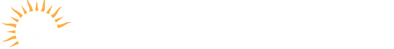 ELAC Modern Language and ESL Lab – Staff Portal